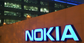 nokia-headquarters-logo-sign-001