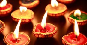 safe_diwali