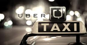 uber_b_5