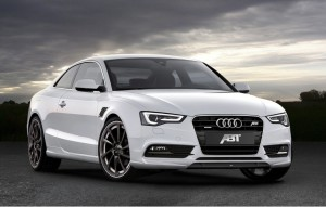 MT_ABT_AS5_frontal-1024x655
