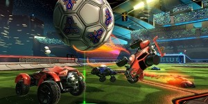Rocket_League_99197