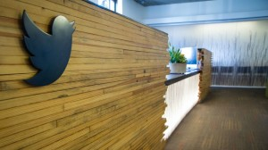 Twitter_office_logo-970-80