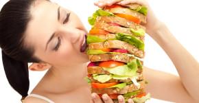 food-sandwich