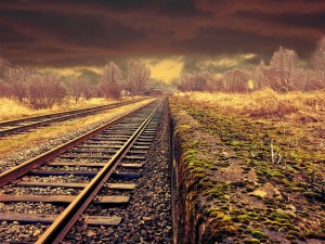 railway_1440406339