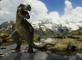 072814_dinosaurs