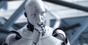 19-futuristic-robot