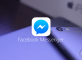 Facebook-Messenger-iPhone-6 (1)