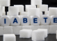 diabetes-research-595x285