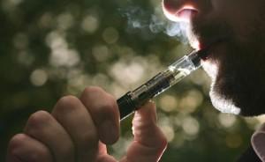 e-cigarette_