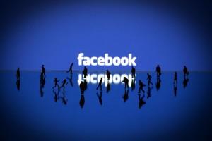 fejsbuk_istorija_pretrage