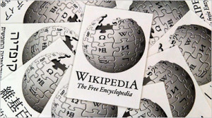 topics_wikipedia_395