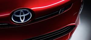 toyota-2015-business-customers-prius-fleet-taxonomy_tcm-11-543383