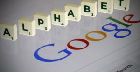 google-alphabet-100607410-primary.idge