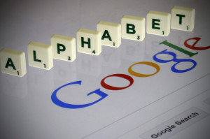 google-alphabet-100607410-primary.idge