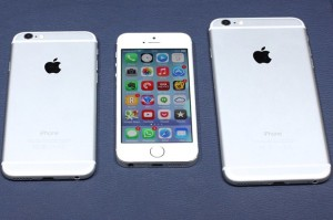 iphone6 7