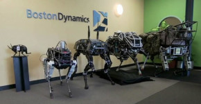 boston-dynamics-robots