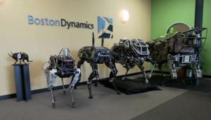 boston-dynamics-robots