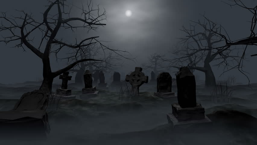Facebook Likely To Become World S Biggest Graveyard By 2098