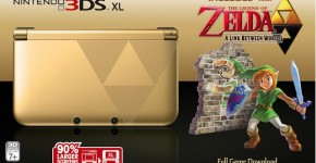 legend-of-zelda-nintend-3ds-xl-bundle (1)