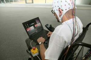mind-controlled_wheelchair