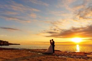 sunset-bali-beach-1030x687