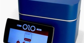 turn-smartphone-into-3d-printer-welcome-olo