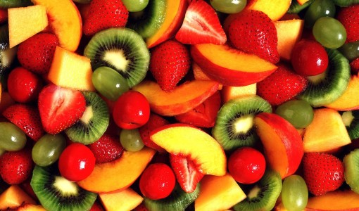 Fruits-and-Vegetable-Wallpapers-HD