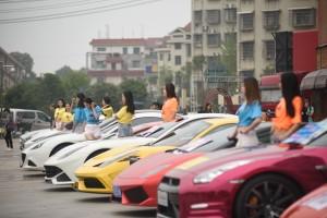 china-cars