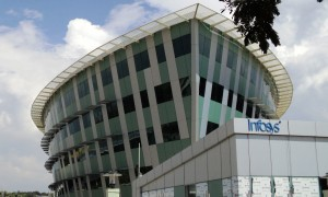 Infosys HD wallpapers 9