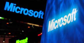 Microsoft-Solair