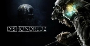 dishonore