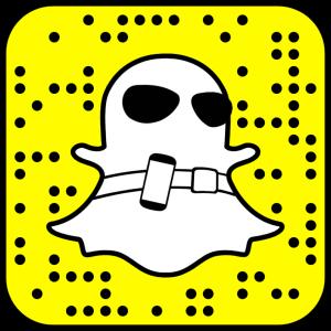 AA-Snapcode-w-logo-840x840