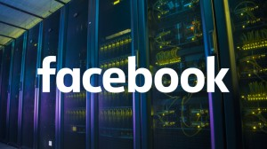 facebook-ai-1024x576
