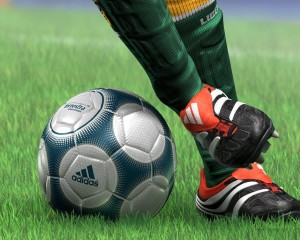 football_7_1200