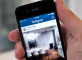 instagram_for_ios_7.0