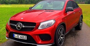 mercedes-benz-gle-coupe-827_827x510_41452583593