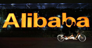 alibaba-night-930x488