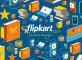 flipkart (1)