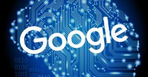 google-brain-data2-ss-1920-800x450