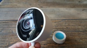 nest_cam_outdoor_1