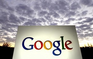 Google Profit Rises As Companies Spend More To Target Consumers