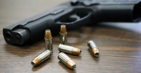 gun_violence-100632686-primary.idge