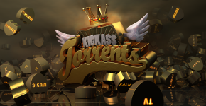 kickass-torrents-mirrors-shut-down-by-us-officials-hollywood-studios