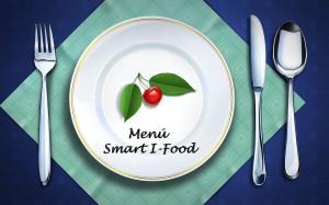 menu-smart-i-food