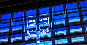philips_screen_fb