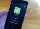 snapchat-update-1-640x351