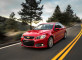 2015-chevrolet-ss-front-three-quarters-in-motion-1