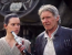 Star Wars Movie Coming Soon on Cable TV
