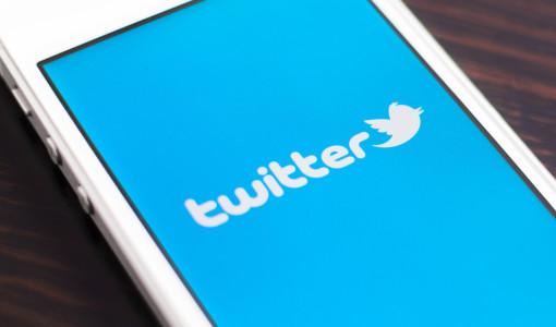 o-twitter-facebook-1