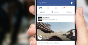 facebook-360-in-news-feed